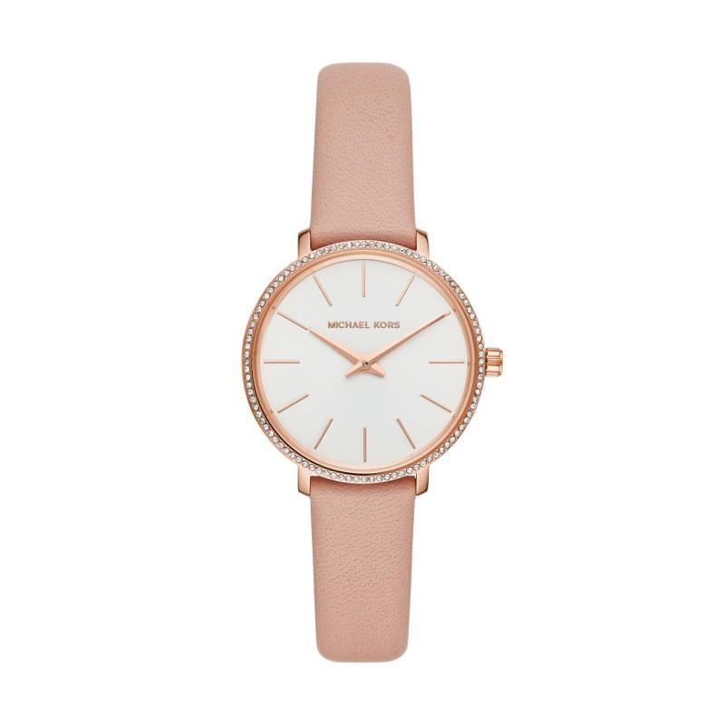 Michael Kors - Reloj Mujer Michael Kors Ladies Pyper MK2803