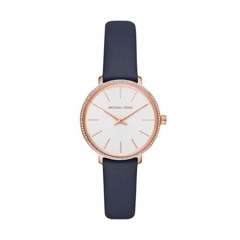 Michael Kors - Reloj Mujer Michael Kors Ladies Pyper MK2804