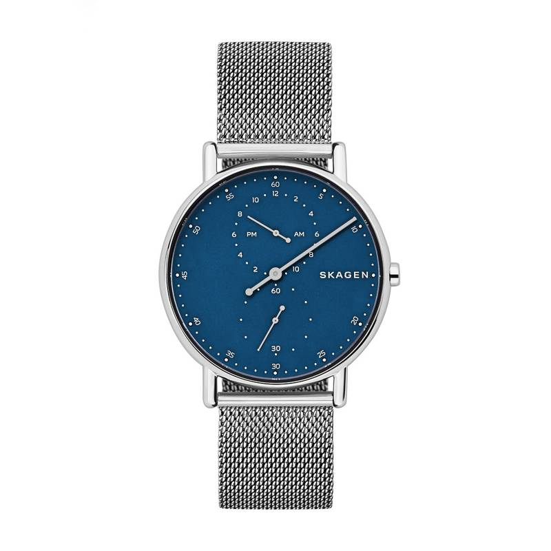 Skagen - Reloj Hombre Skagen Signatur SKW6389