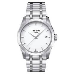 Reloj T0352101101100
