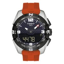 Reloj T0914204705700