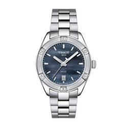 Reloj T1019101112100