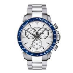 Reloj T1064171103100
