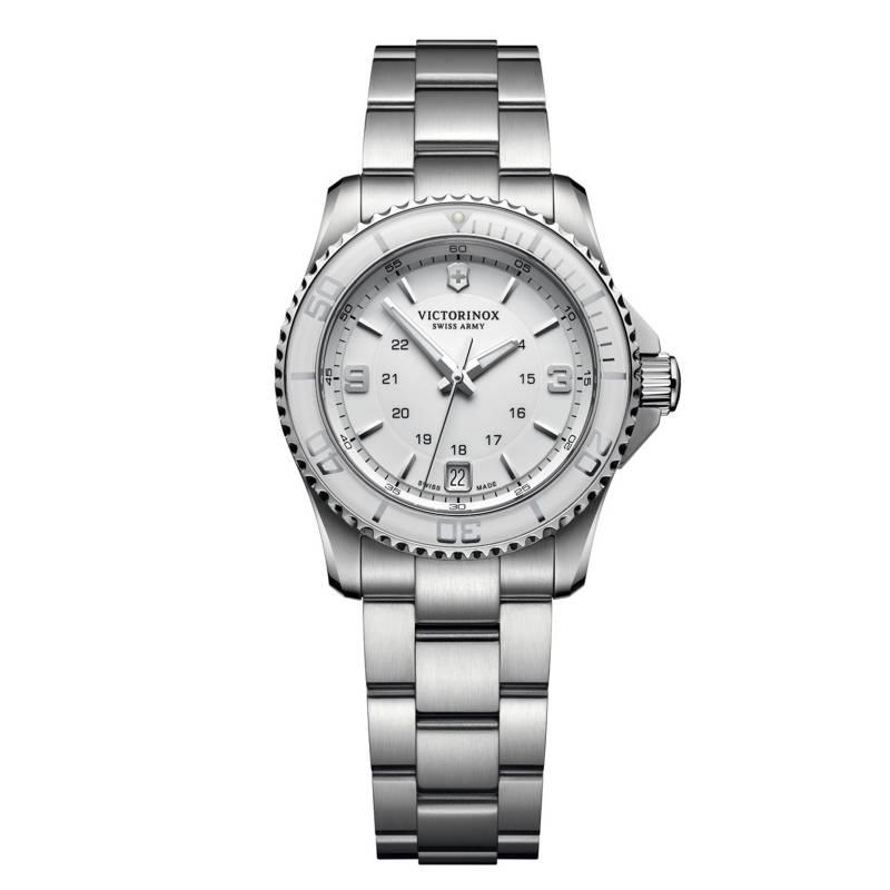 Victorinox - Reloj Mujer Victorinox Maverick 241699