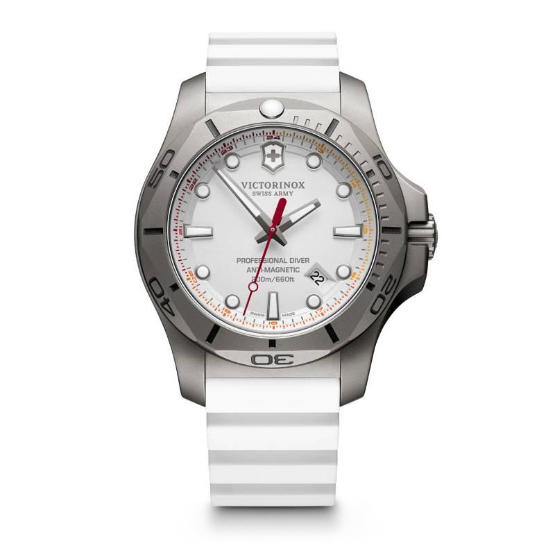 Victorinox - Reloj Hombre Victorinox I.N.O.X. 241811