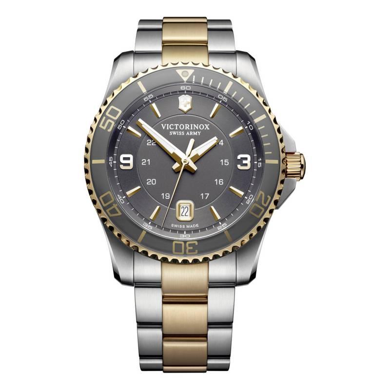 Victorinox - Reloj Hombre Victorinox Maverick 241825