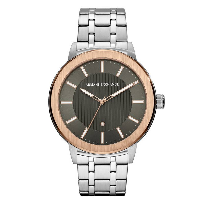 Armani - Reloj Hombre Armani Exchange Maddox AX1470