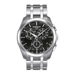 Reloj T0356171105100