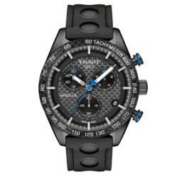 Reloj T1004173720100