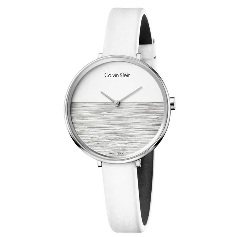 Calvin Klein - Reloj Mujer Calvin Klein Rise K7A231L6