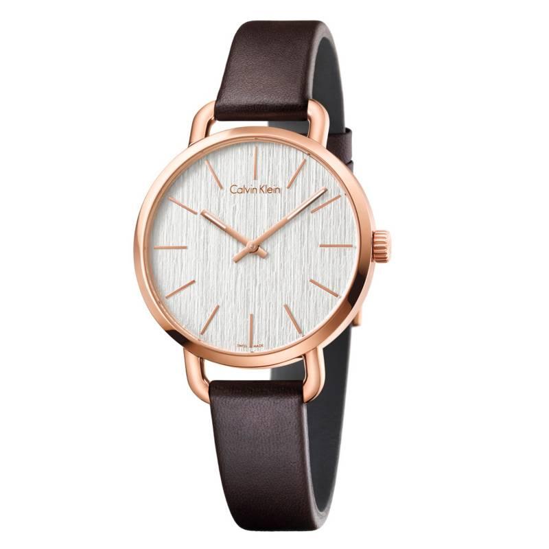 Calvin Klein - Reloj Hombre Calvin Klein Even K7B236G6