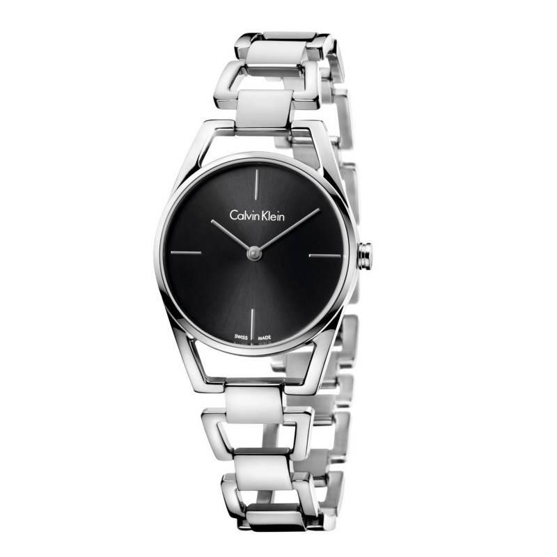 Calvin Klein - Reloj Mujer Calvin Klein Dainty K7L23141