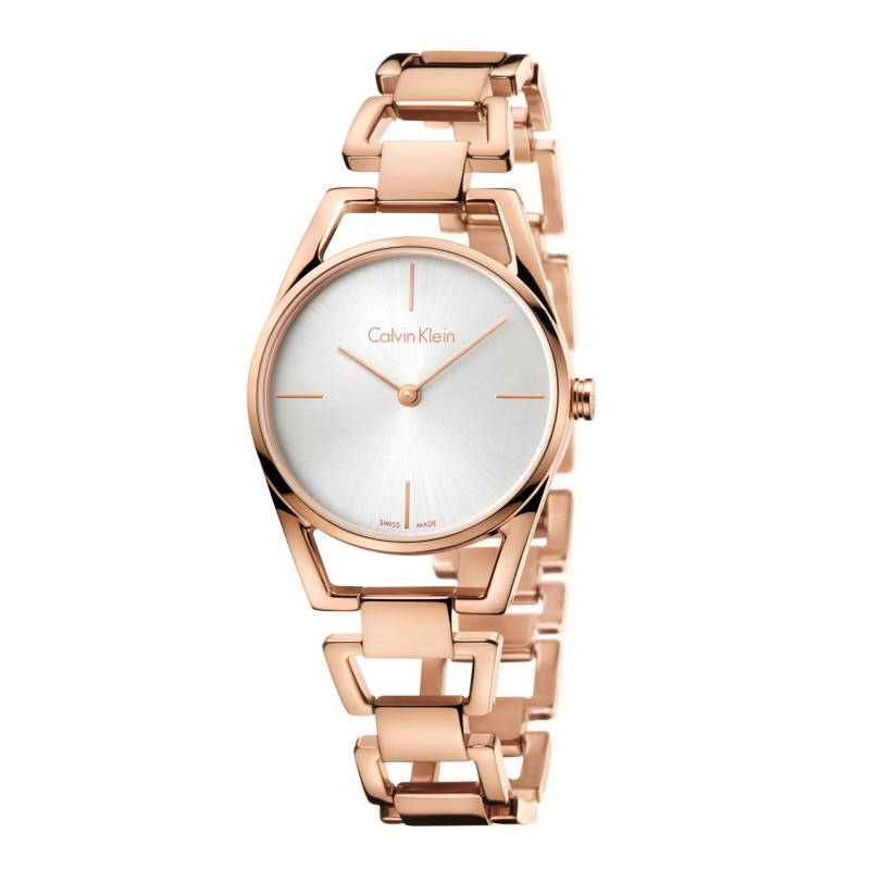 Calvin Klein - Reloj Mujer Calvin Klein Dainty K7L23646