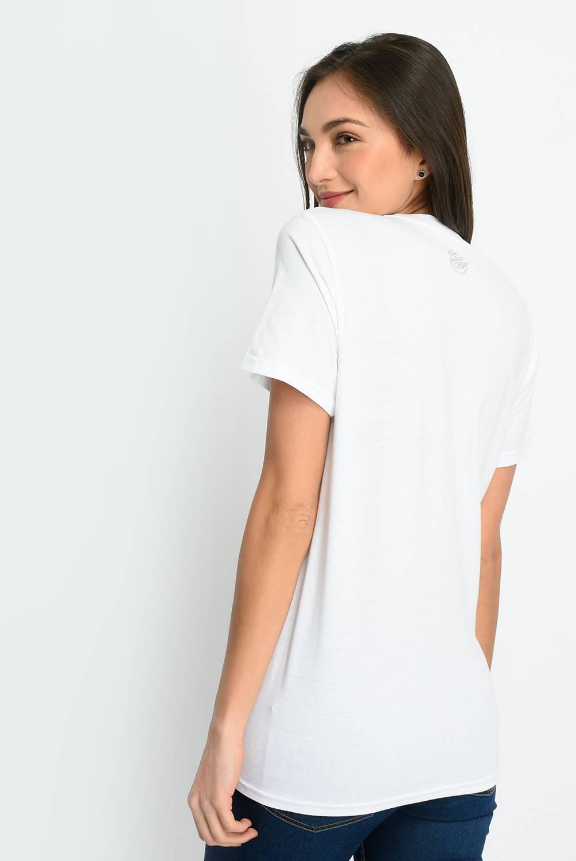 Qué Buenas Las Tengo - Camiseta