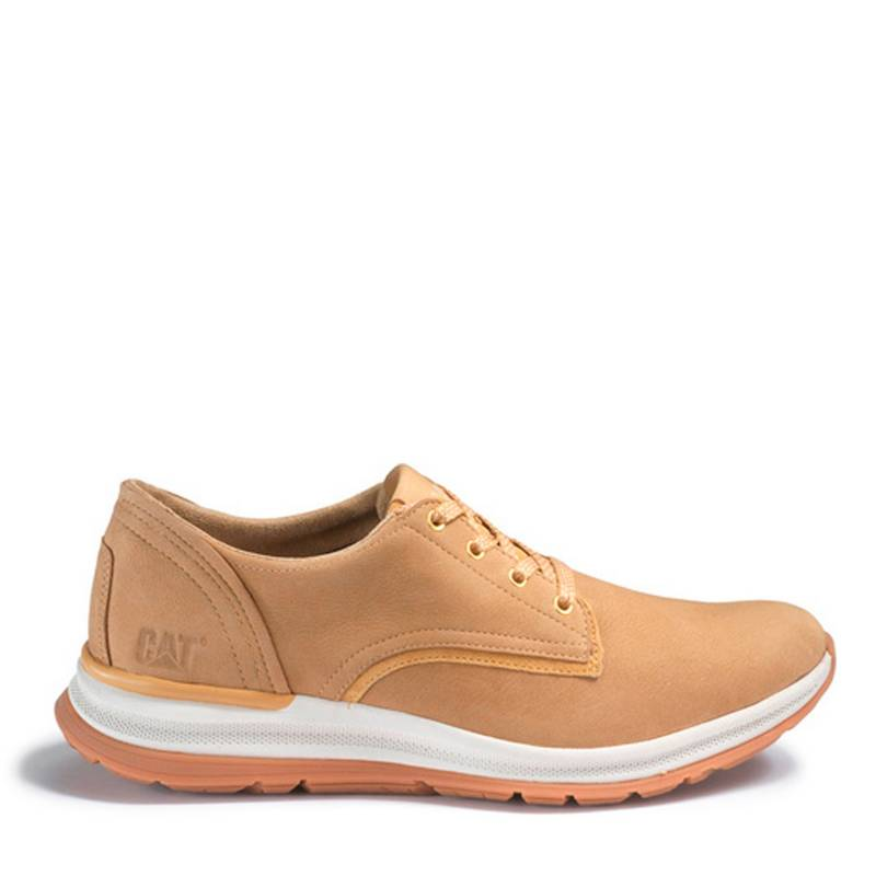 Cat - Zapatos casuales Clout