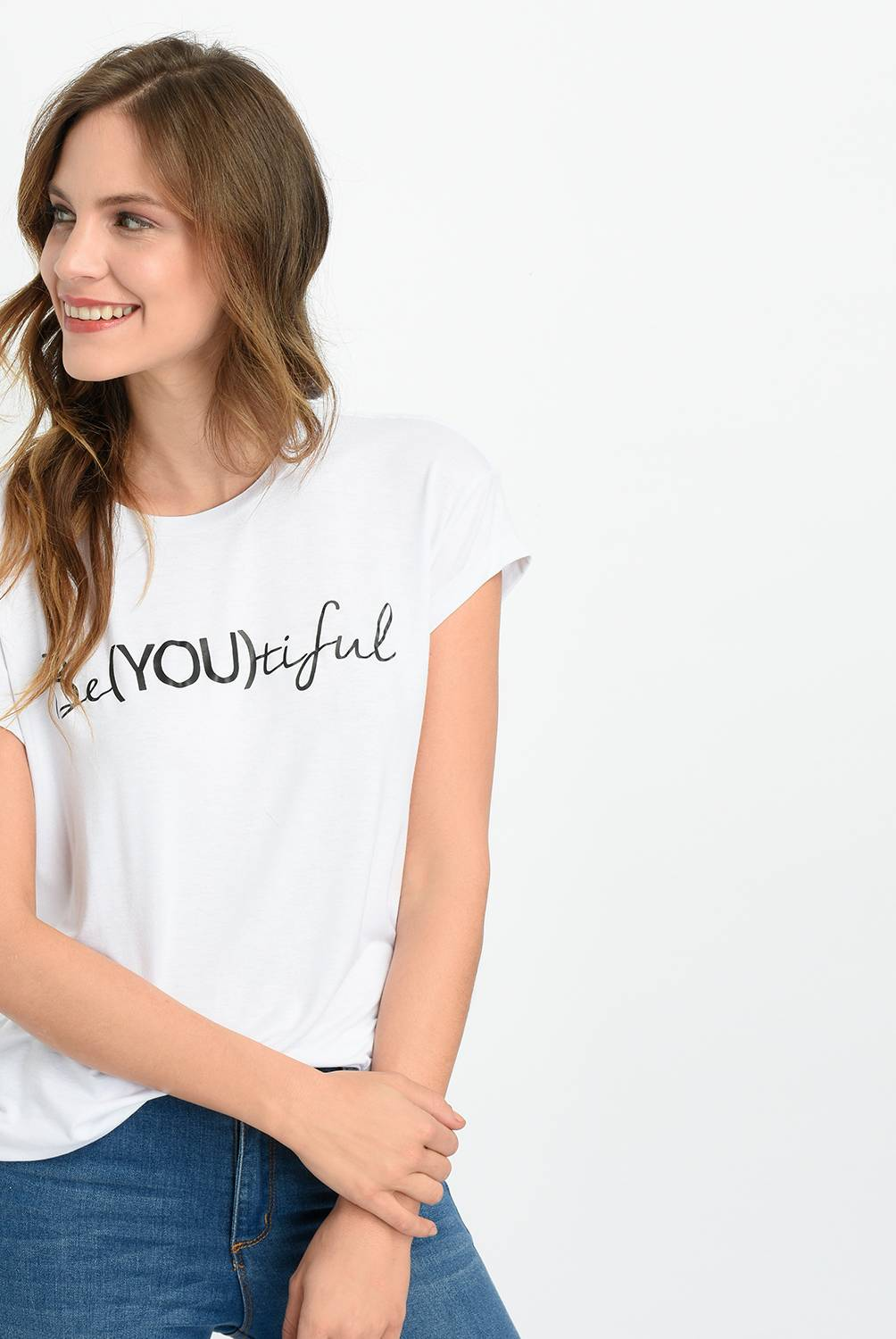 Fashion Lessons - Camiseta