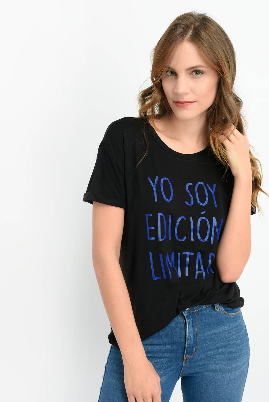 Fashion Lessons - Camiseta