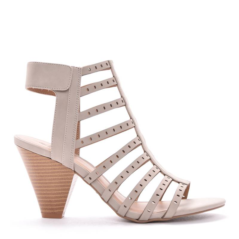 Call it Spring - Zapatos casuales Oneinia