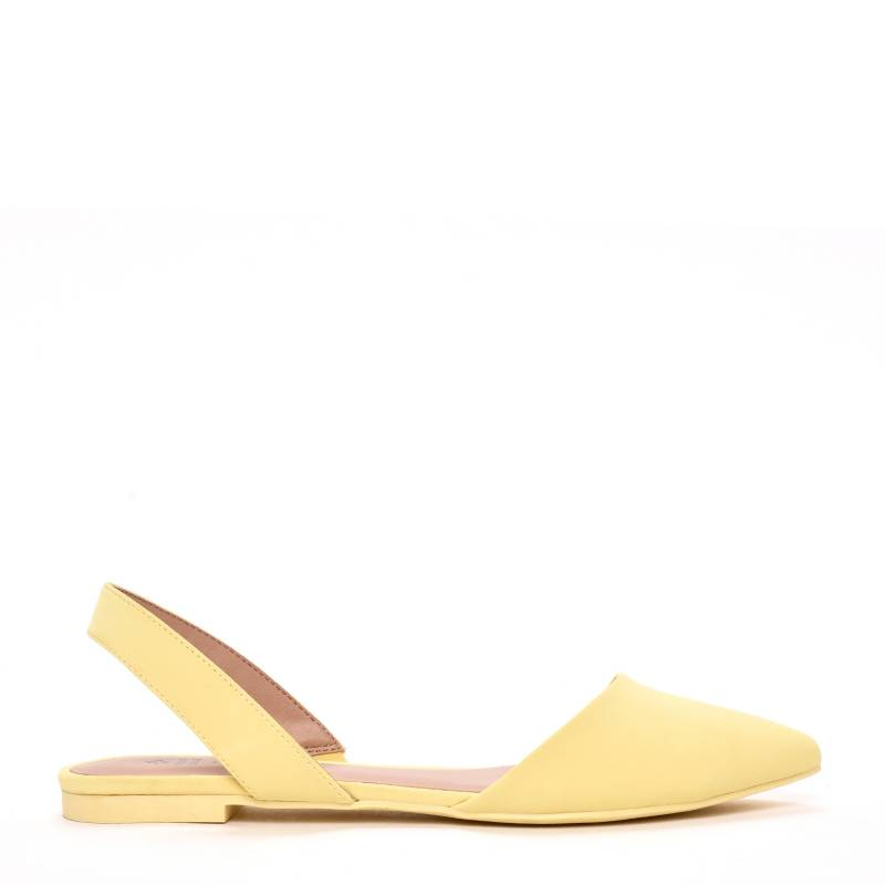 Call it Spring - Zapatos casuales Pippen