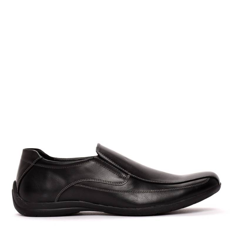 Call it Spring - Zapatos Formales Barend