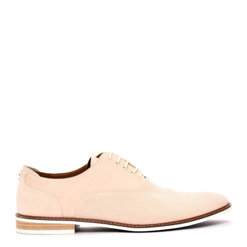 Call it Spring - Zapatos Formales Fresien