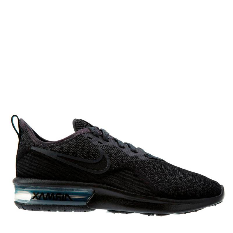 Nike - Tenis Nike Mujer Running Air Max Sequent