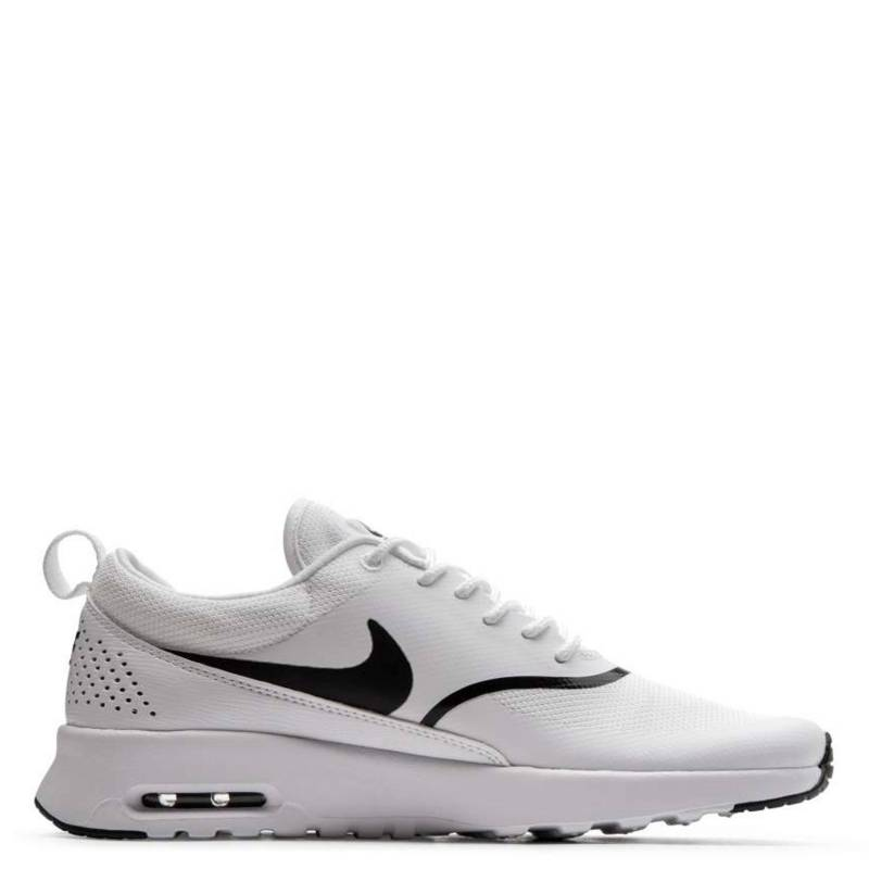 Nike - Tenis Nike Mujer Moda Air Max Thea