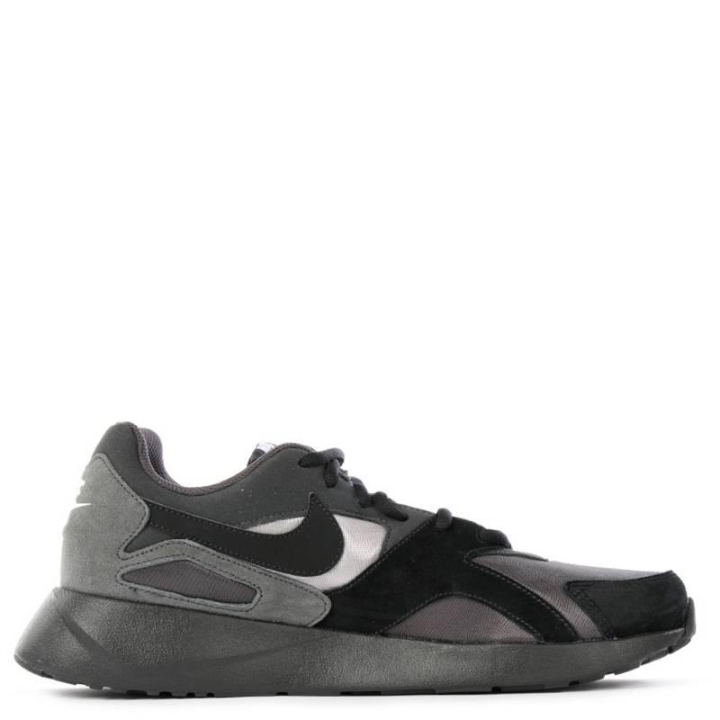 Nike - Tenis Nike Hombre Moda Pantheos