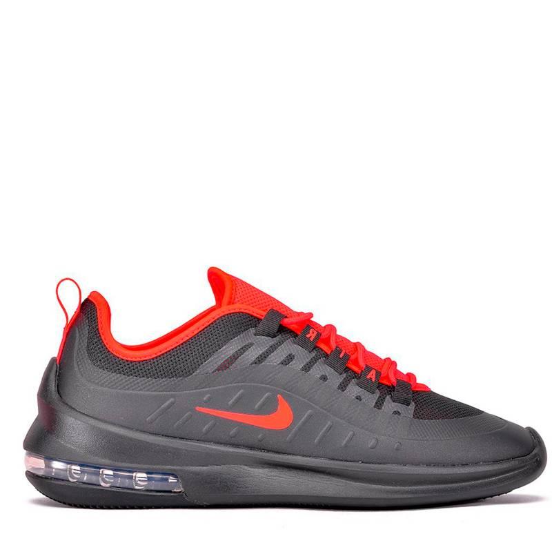 Nike - Tenis Nike Hombre Moda Air Max Axis