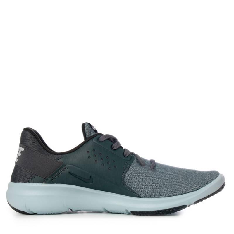Nike - Tenis Nike Hombre Cross Training Flex Contact