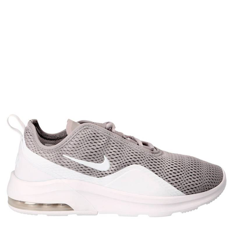 Nike - Tenis Nike Hombre Moda Air Max Motion
