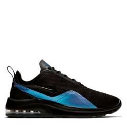 Tenis Nike Hombre Moda Air Max Motion