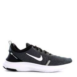 c15026756 Zapatos - Falabella.com