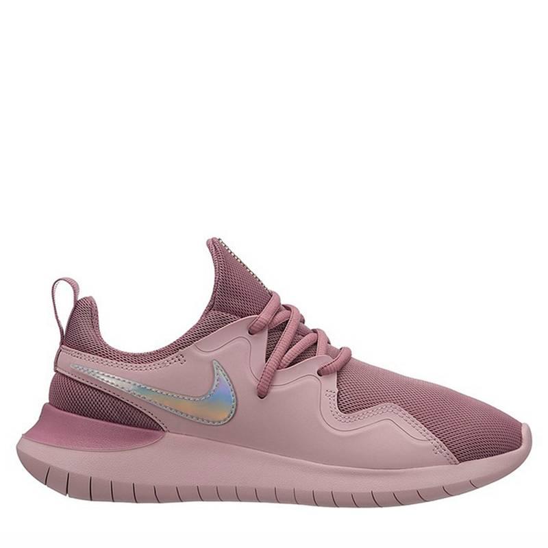Nike - Tenis Nike Mujer Moda Tessen