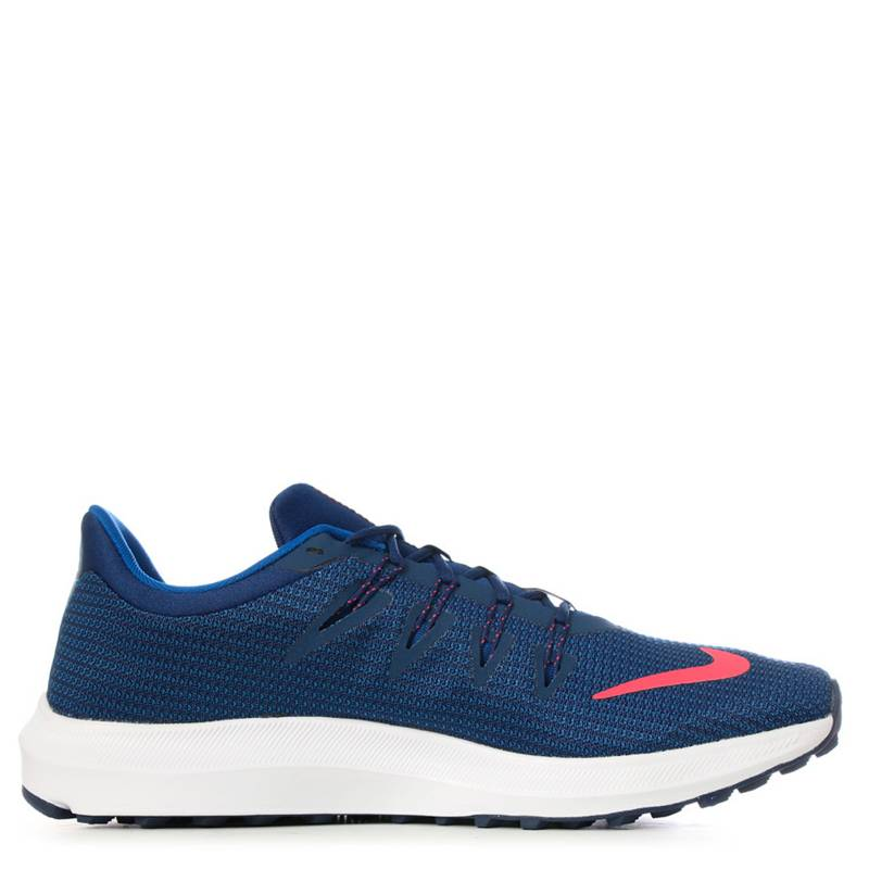 Nike - Tenis Nike Hombre Running Quest