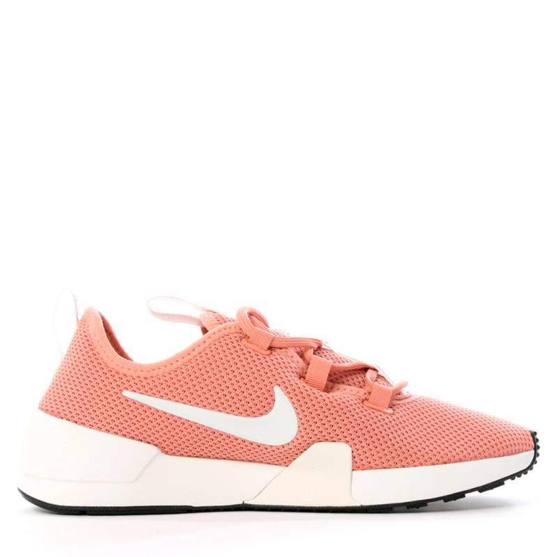 Nike - Tenis Nike Mujer Running Ashin Mode Run