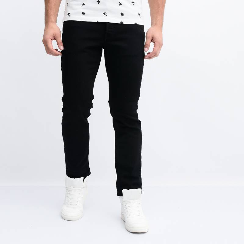 Jack & Jones - Jean Slim Fit
