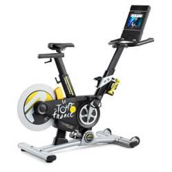 Bicicleta Estática Tour France 5.0