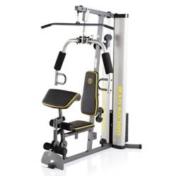 Multi Gimnasio Gold´s Gym 120lb