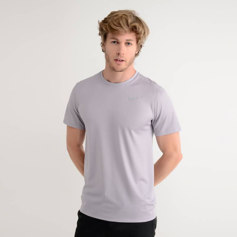 Nike - Camiseta deportiva Nike Hombre