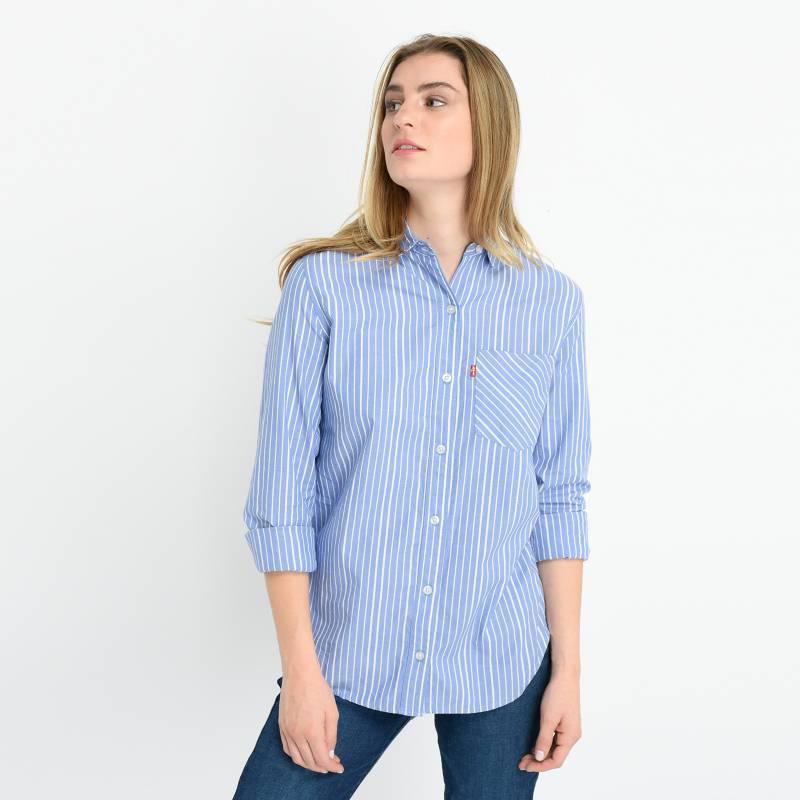 Levis - Camisa