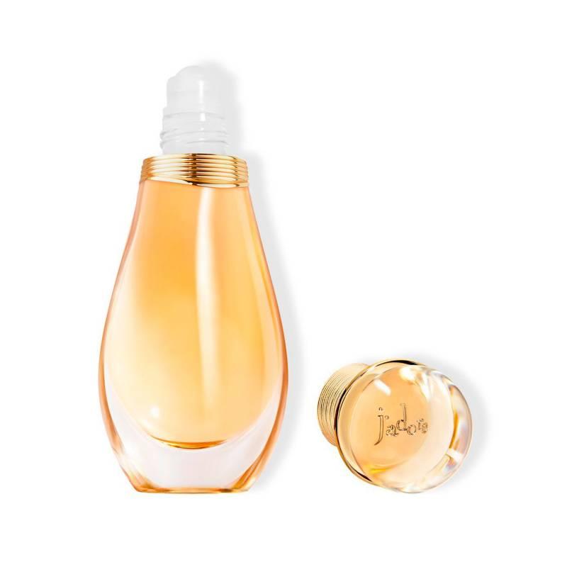 Dior - Perfume Dior J'adore Eau de parfum roller-pearl Mujer  20 ml