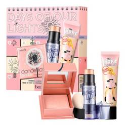 Kit de Maquillaje Days Of Our Lights