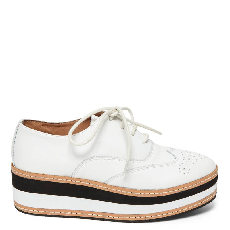 Steve Madden - Zapatos casuales Greco