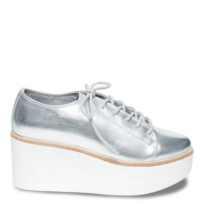 Steve Madden - Zapatos Casuales Mujer Steve Madden Kimber