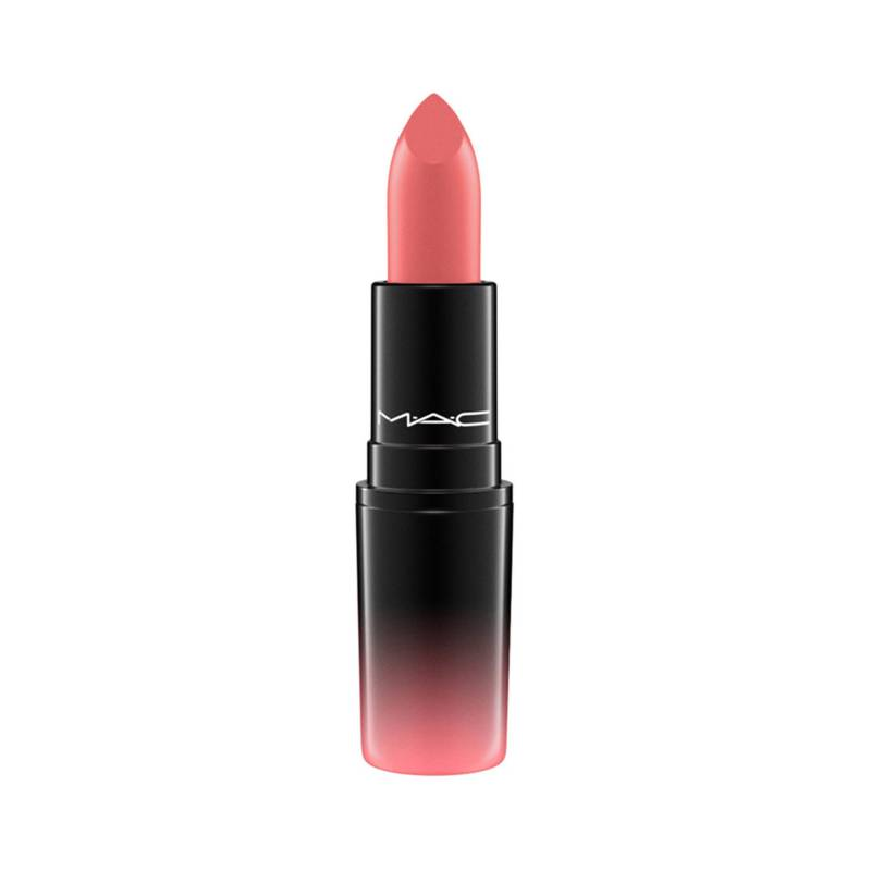 MAC Cosmetics - Labial Love Me Lipstick