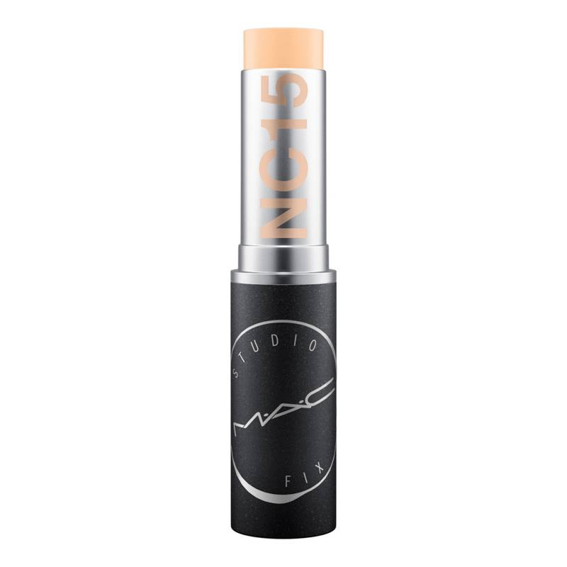 MAC Cosmetics - Base En Barra Studio Fix Soft Stick