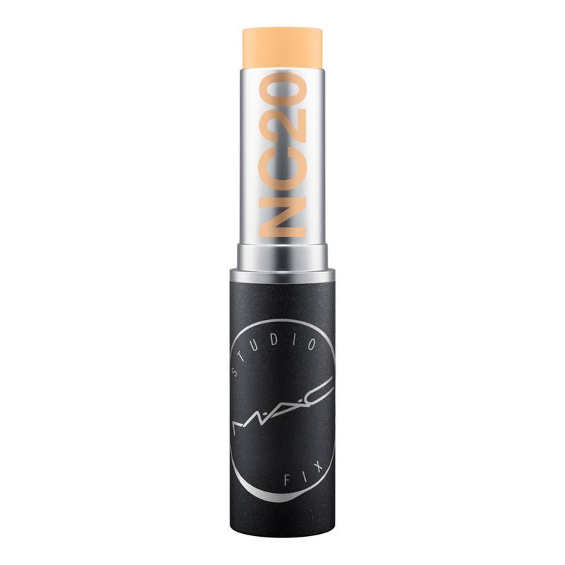MAC Cosmetics - Base En Barra Studio Fix Soft Stick