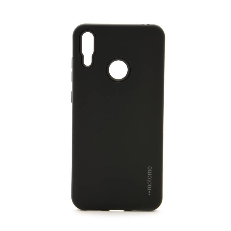 Motomo - Carcasa Para Huawei Y7 2019