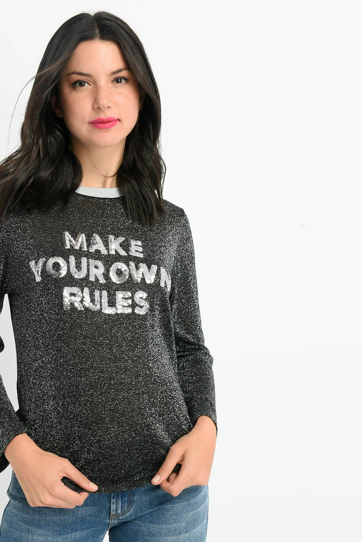 ELA - Sweater